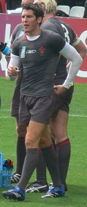 220px-Rugby_World_Cup_2007_James_Hook (1)