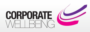 corporate-wellbeing