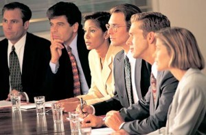 business-meeting-3-300x198